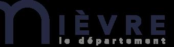 Conseil départemental Nièvre client de Deuxième mouvement